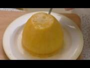 Lemon Sponge Pudding Recipe - Gary Rhodes New British Classics - BBC