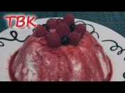 The Great British Summer Pudding Recipe