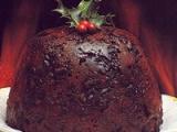 Christmasnsp 135