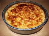 Macaroninsp 135
