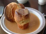 Yorkshirepuddingnsp 136